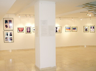 gallery view2
