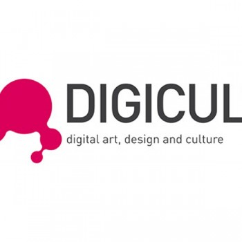 logo-digicult