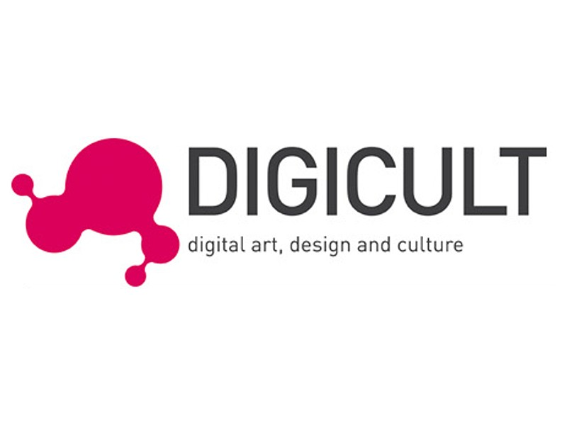 article: Digicult Italia