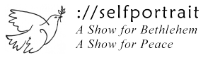 self2006-logo_trans_300.png