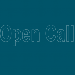 Open call: English – Deutsch