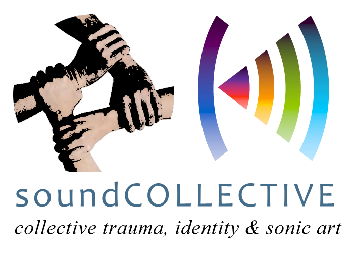 soundCOLLECTIVE-logo-02.png