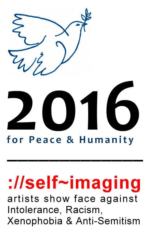 2016-peace-self-logo.png