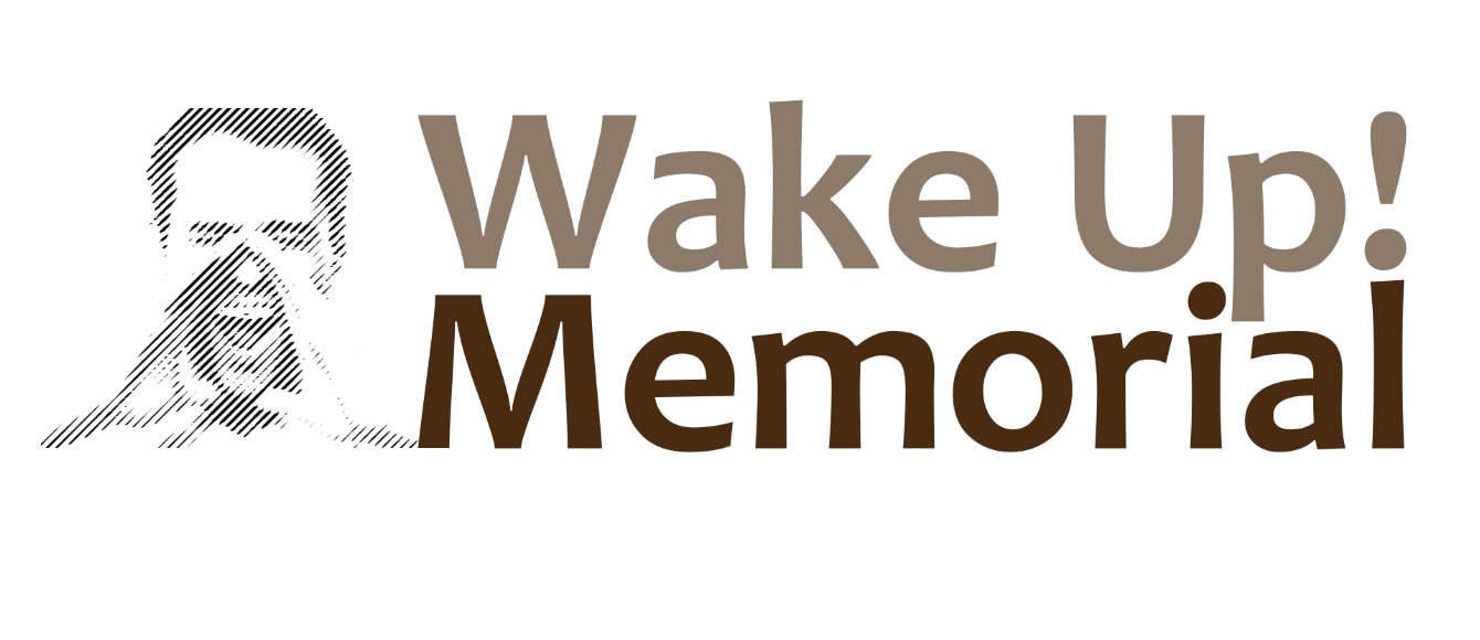 wake-up-memo.png